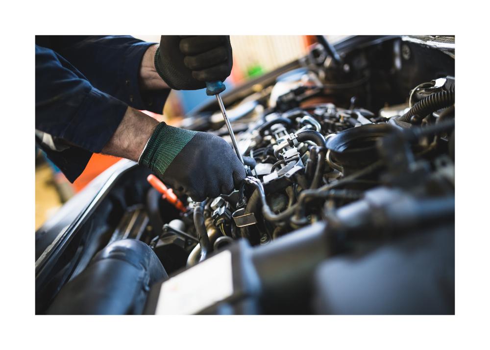 mechanic-tradie-tredesman-website