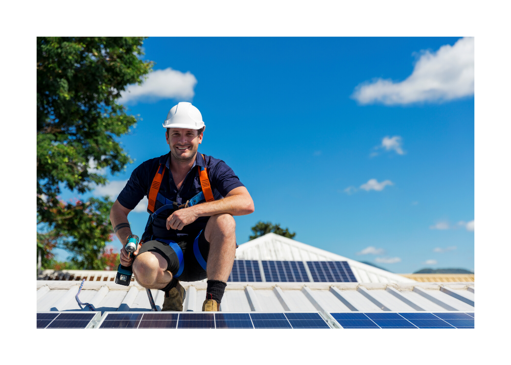 solar-panels-installer-website