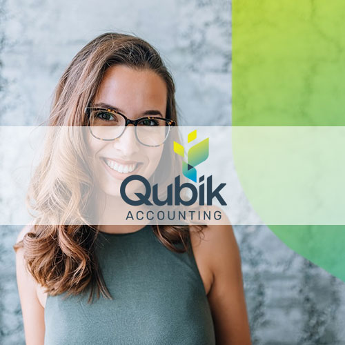 qubik-accounting-brisbane