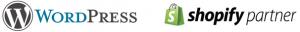 shopify-partner-wordpress-web-design-boost-digital-marketing